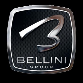 logo-web-bellini-carrozzeria