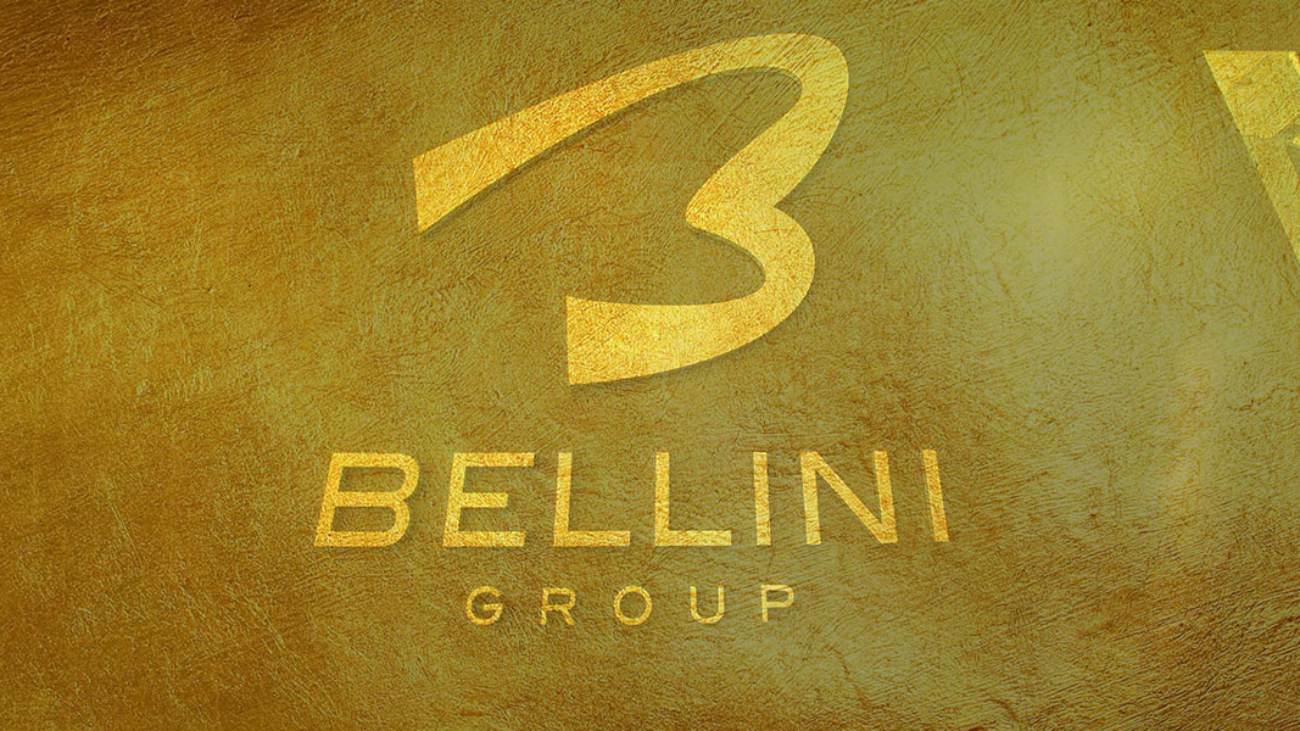 BELLINI-GOLD